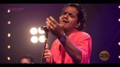 One of the most soothing songs I have ever heard ! Munbe vaa, sung by Sooraj Santhosh - Masala Coffee - Music Mojo Season 2 - Kappa TV