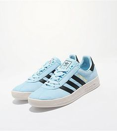 huge selection of c2b4f 63821 adidas Trimm-Trab Originally released in 1977 and seen by many as the  ultimate