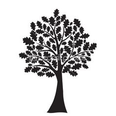 clipart trees black and white free clipartdeck clip arts for rh pinterest com black and white palm tree clip art black and white tree clip art no leaves