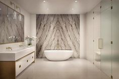 caleidoscópica - blog d design de interiores e decoração | Eu quero acordar na cidade que nunca dorme. 443 Greenwich - Tribeca - New York
