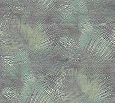 Papier peint Avalon (Arte)