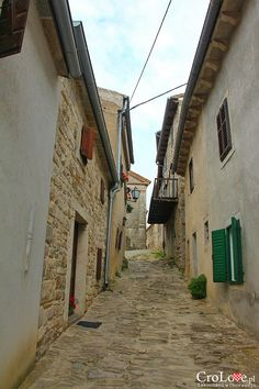 Istria Croatia, Croatia