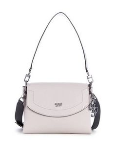 Digital Shoulder Bag   GUESS.com New Handbags, Holiday Fashion, Satchel,  Shoulder 4dae3cb4c1