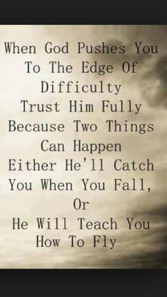 Best quotes about strength in hard times bible jesus Ideas Now Quotes, Life Quotes Love, Quotes About God, Faith Quotes, Great Quotes, Quotes To Live By, Motivational Quotes, Prayer Quotes, Quotes Inspirational