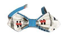 Bow tie / cotton / viavestis.ru #bowtie #viavestis #style #hipster #UK #London #citystyle #city #soho #British #gift #forman #подарок #галстукбабочка