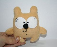 Gifts for Baby от Julia Lapeyre на Etsy