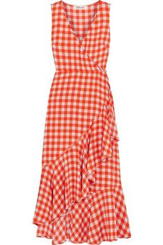 f1a4747dd566 83 Best Little Gingham Dress images in 2019