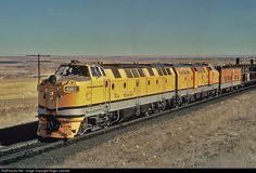 Net Photo: DRGW Denver & Rio Grande Western Railroad Krauss at Leyden, Colorado by Roger Lalonde Rio Grande, Salt Lake City, Gmc Motorhome, Steam Turbine, Union Pacific Railroad, Rail Transport, Rail Car, Old Trains, Train Pictures