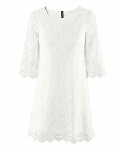dress.white.hipster.style