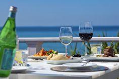 De beste restaurantene i Denia i Spania