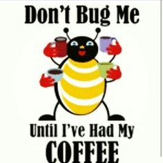 #PestControl #Humor #JohnMooreServices