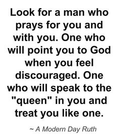 Godly dating, hadith, godly relationship, christian quotes, christian gir. Bible Quotes, Bible Verses, Me Quotes, Godly Man Quotes, Advice Quotes, Scriptures, Word Up, The Words, Godly Relationship
