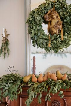 425 best french country christmas images in 2019 french country