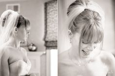 Bee & Thistle Inn Wedding by Jennifer Bach Photography  and Jennie Fresa Makeup and Skincare