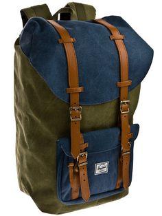 #herschel #backpack waaaaaaaaaaaaaaant!