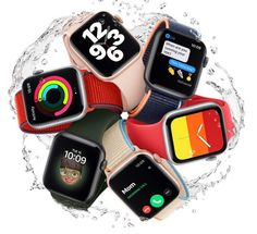 apple watch se vs 6 apple watch | apple watch wallpaper | apple watch bands | apple watch aesthetic | apple watch faces. watches for men | watches women | watch | watch tattoos | watches women fashion | watching movies aesthetic | watch dogs legion | watch tattoo design | watchmontre | Ice-Watch | Crownarch Watches | best watches | style watches | best fitness watch. #apple watch #watches women #watches men #best fitness watch #apple watch se #apple watch 6 Apple Watch Faces, New Apple Watch, Cool Watches, Watches For Men, Best Fitness Watch, Apple Watch Wallpaper, Ice Watch, Watch Tattoos, Smartwatch