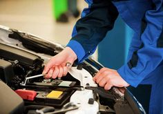 Calgary Diesel Service Inc - Calgary - phone number, website, address & opening hours -Apollotransmissions - Truck Repair & Service.Tire shop in Calgary, Diesel repair shop Calgary, Truck repair shop Calgary. Garage Repair, Truck Repair, Engine Repair, Engine Rebuild, Auto Collision, Collision Repair, Car Wheel Alignment, Auto Service, The Body Shop