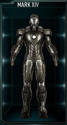 Tony Stark: All Iron Man Suits Gallery Marvel Comics, Marvel E Dc, Marvel Heroes, Chibi Marvel, Iron Men, Marvel Legends, X Men, Spiderman, Batman