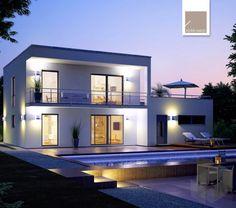 Die 110 Besten Bilder Von Moderne Hauser Moderne Architektur Und
