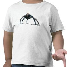>>>Are you looking for          The Incredibles' Omnidroid Disney Tee Shirts           The Incredibles' Omnidroid Disney Tee Shirts Yes I can say you are on right site we just collected best shopping store that haveThis Deals          The Incredibles' Omnidroid Disney Tee Shirts...Cleck Hot Deals >>> http://www.zazzle.com/the_incredibles_omnidroid_disney_tee_shirts-235301686348234546?rf=238627982471231924&zbar=1&tc=terrest