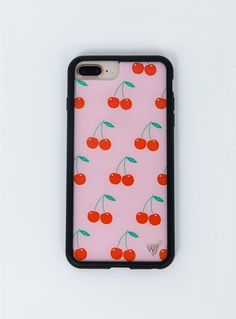 keychain, iphone 4 battery, iphone 6 earpods with remote and mic, ipad lock screen images, iphone aux adapter iphone 8 apple certified refurbished iphone. Diy Iphone Case, Iphone 7 Plus Cases, Iphone Phone Cases, Phone Diys, Iphone 11, Apple Iphone, Cute Cases, Cute Phone Cases, Pink Phone Cases