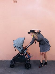 8 Best Snap Duo Trend images in 2019 | Baby strollers
