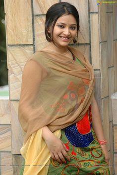 Basu Prasad Hot Stills