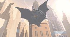 "Batman ""Commercial break"" punch - Buscar con Google"