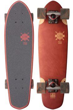 "26"" Cruiser Skateboard....get some!!!"