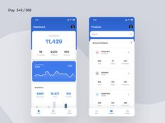 chat — Create engaging experiences - Chatbot for collecting data Dashboard Design, App Ui Design, Web Design, Interface Design, Flat Design, Icon Design, Dashboard Mobile, Mobile App Ui, Dashboard Interface
