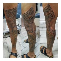 Lutz Florida, City Tattoo, Bay City, Permanent Makeup, Stockings, Tattoos, Socks, Tatuajes, Tattoo