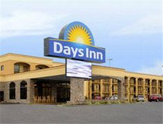 Dog Friendly Hotel In Pigeon Forge Tn Days Inn Travel Pinterest Hotels And