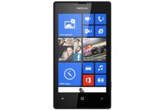 #Nokia #Lumia 520 #Windows #Phone 8 #Smartphone #Impressive #features #Powered by #Windows #Phone8, #Nokia #Lumia #520 comes with #exclusive #digital #lenses, a #1GHz #dual #core #processor, and a #touchscreen that even works with long #fingernails or #gloves. #Great #value