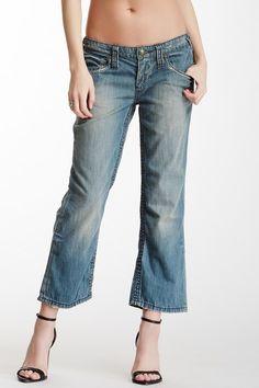 super cute jeans