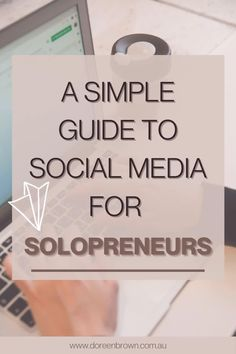 If you own a small business in 2020, then you know how important it is for your company to utilise social media to your advantage. If you're not considering it yet, now's the right time to change your mind. Social Media Tools | Digital Marketing | Social Media for Small Business
