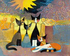 rosina_wachtmeister_paintings_
