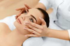 Ready to pamper your skin? Check out the amazing MedSpa services we have to offer! #skincare