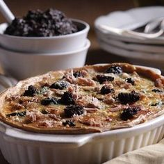 image Cereal, Muffin, Pizza, Breakfast, Image, Food, Morning Coffee, Essen, Muffins