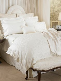 Upper Fifth Collection - Bed Collections   Home - RalphLauren.com