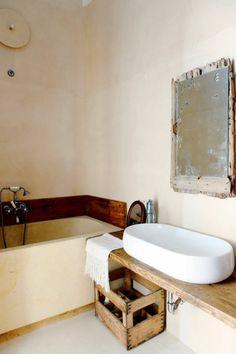 geraumiges rustikale badezimmer standort images der cccbdeef bathroom sinks bathroom ideas