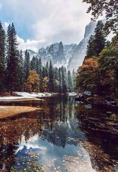 Image uploaded by Noe224. Find images and videos about winter, travel and snow on We Heart It - the app to get lost in what you love.