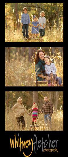 Family Photography www.whitneyfletcherphotography.com Franklin, TN Williamson County Nashville Photographer