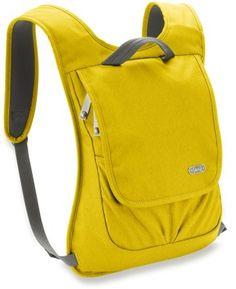 REI Cambria Flap Daypack - Women\'s