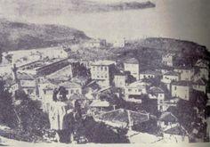 Santeos: ΤΡΙΠΟΛΗ(TIREBOLU)