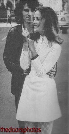 Jim Morrison & The Doors Blues Rock, Pink Floyd, Ray Manzarek, El Rock And Roll, The Doors Jim Morrison, The Doors Of Perception, American Poets, Light My Fire, Janis Joplin