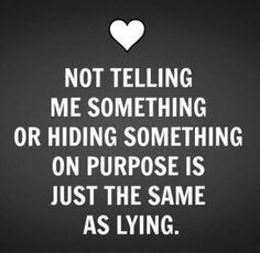 Love Quotes For Him : Painful Betrayal Quotes Images - Make Easy Diy Wise Quotes, Words Quotes, Inspirational Quotes, Sayings, Quotes Images, Lying Quotes, Quotes About Lying, Shady Quotes, Hiding Pain Quotes