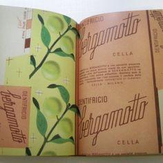 italian script