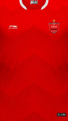 20 Best Perspolis Images Iran National Football Team Iran Football Football