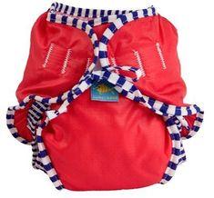 Baby Girls One Pieces Swimwear Cyan Flower Baby Kids Uv Upf 50 Mother & Kids Swimming Suit Children Long Sleeves Bikini Bathing Swimwear Limpid In Sight
