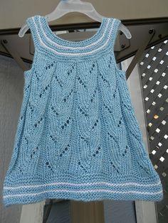 Miss Jenkins Dress by Diane Conroy